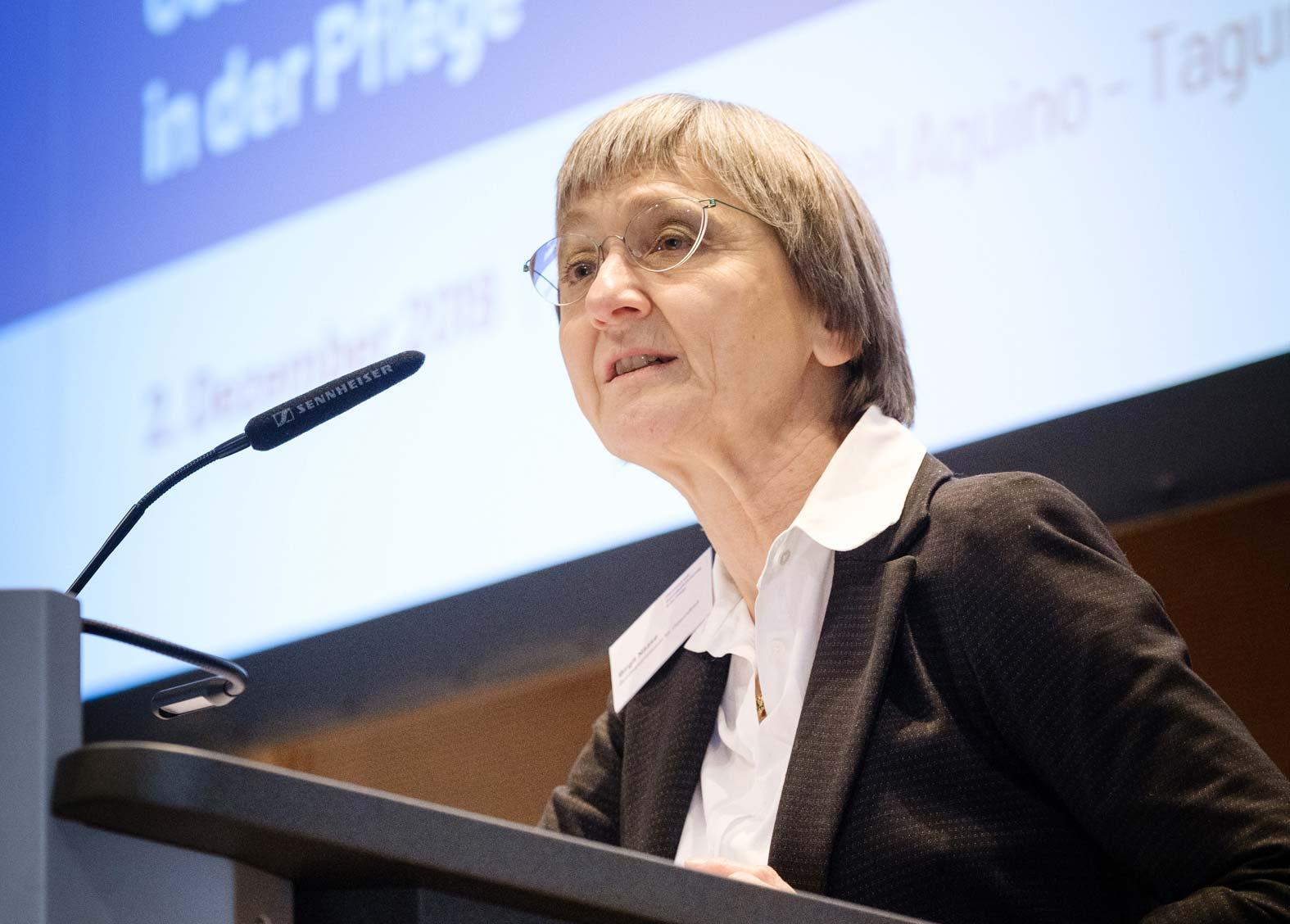 AL Birgit Naase