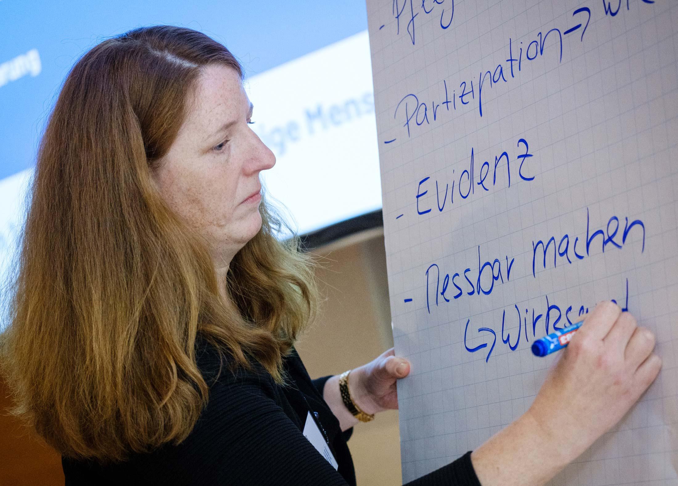 Prof. Dr. Corinna Petersen-Ewert